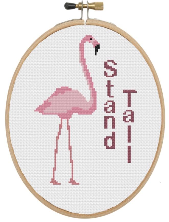 Stand Tall hoop.jpg