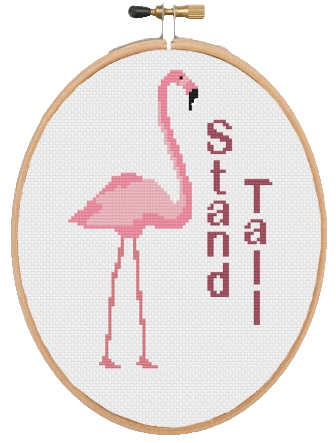 Stand Tall Hoop no bckrnd.png