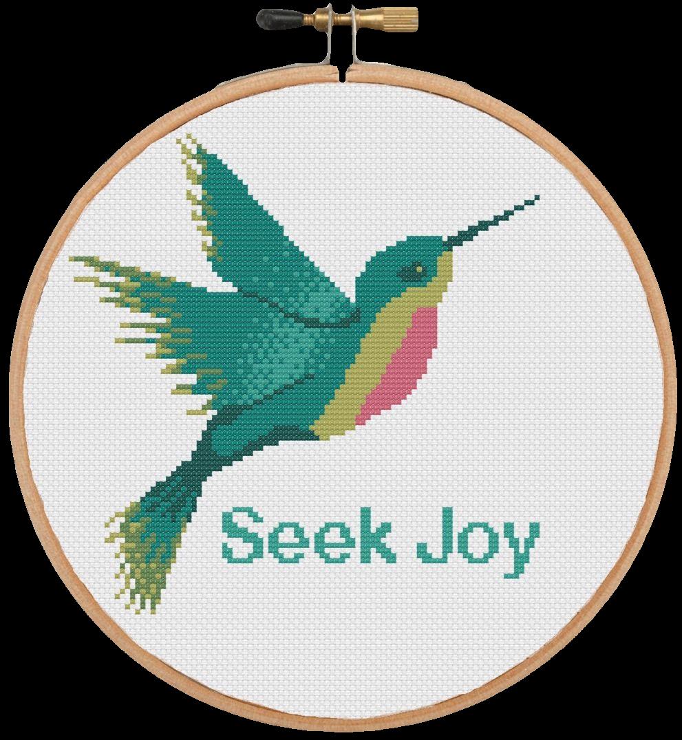 Seek Joy hoop no bckrnd.png