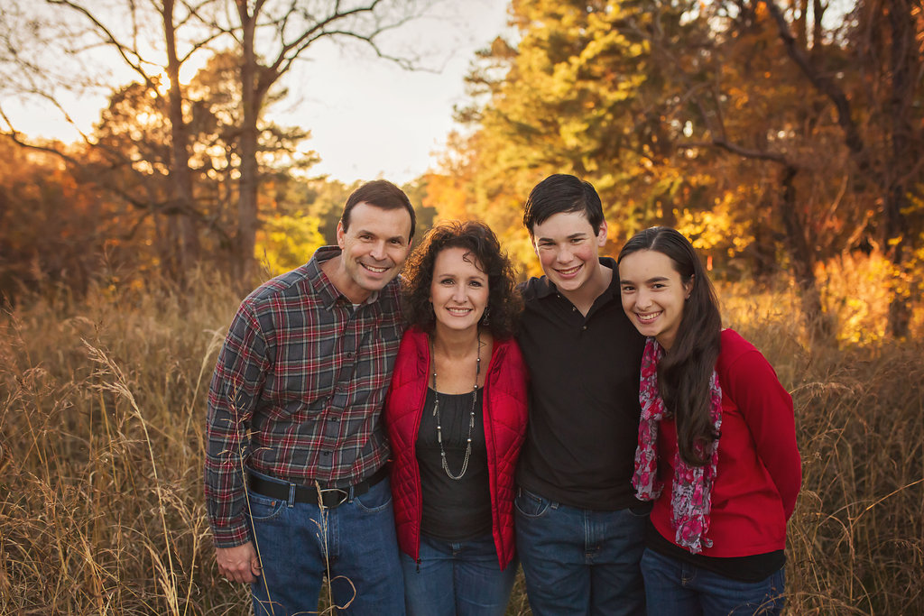 CANDACEWOLFENBARGER-FAMILYPHOTOGRAPHER-PINEHURSTNC5