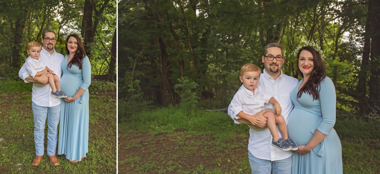candacewolfenbarger newborn baby maternity photographer sanford pinehurst raleigh cary pittsboro 2.jpg