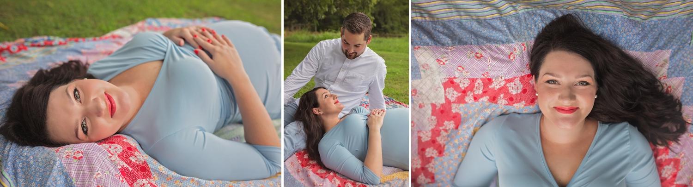candacewolfenbarger newborn baby maternity photographer sanford pinehurst raleigh cary pittsboro 10.jpg