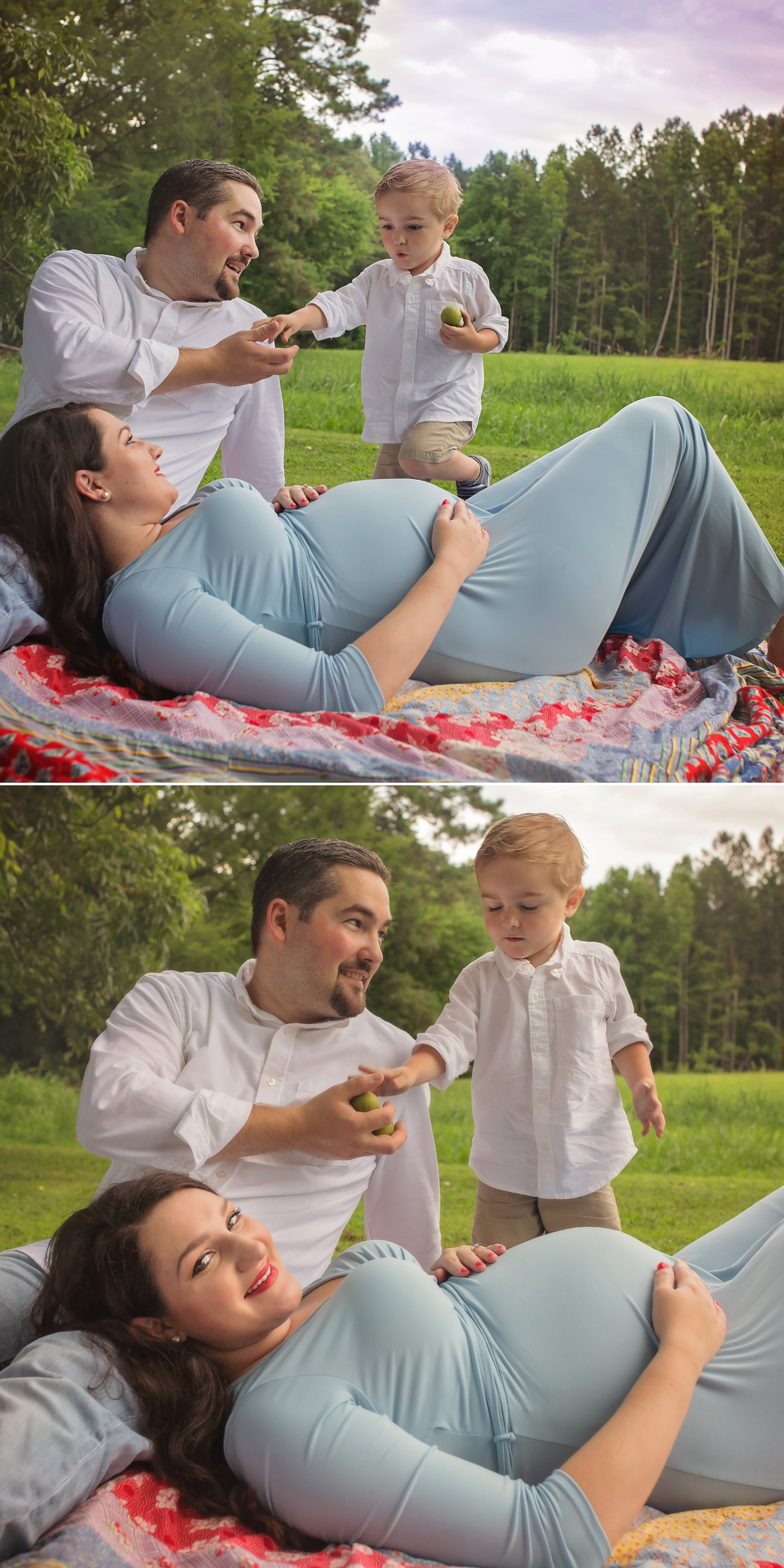candacewolfenbarger newborn baby maternity photographer sanford pinehurst raleigh cary pittsboro 11.jpg