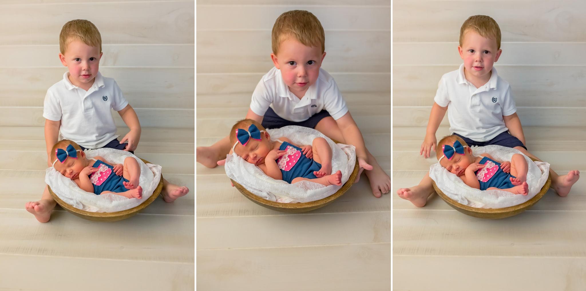 candacewolfenbarger newborn baby photographer sanford pinehurst apex pittsboro nc novie marie nb 8.jpg