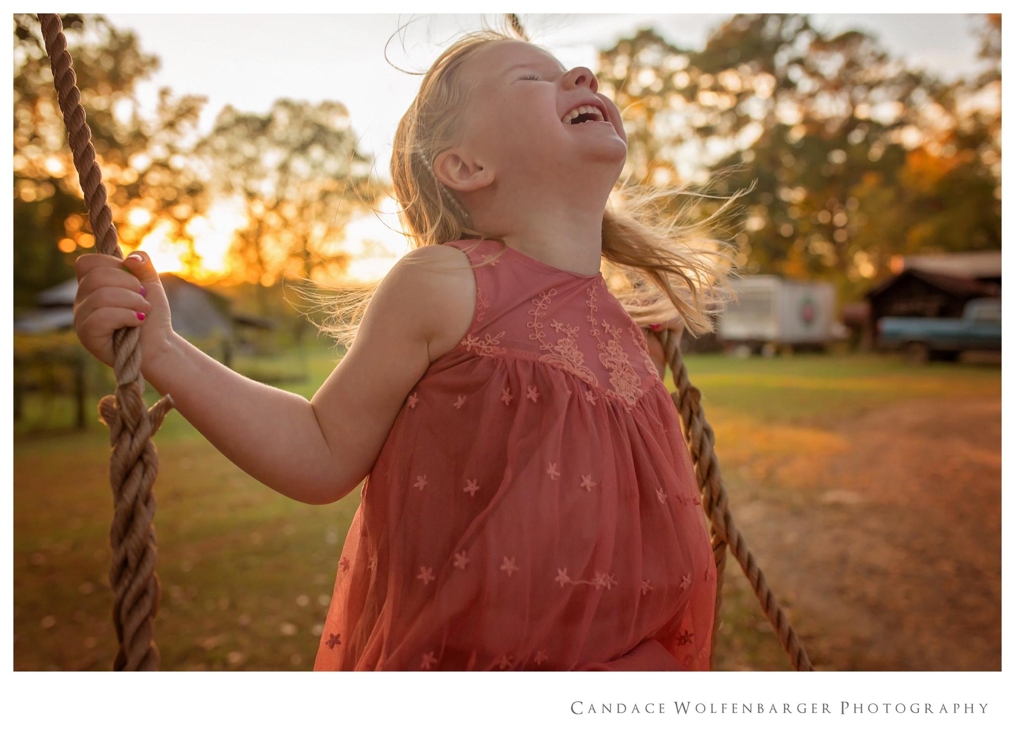Naaman Caroline Swing Session Candace Wolfenbarger Sanford NC Childrens Photographer 13.jpg