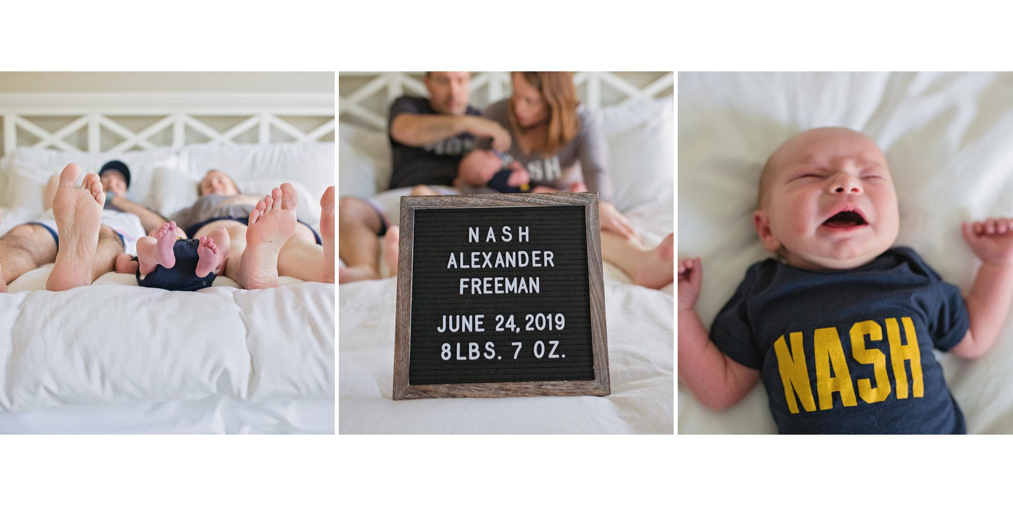 021Nash Alexander | Chapel Hill NC Maternity and Newborn Photos  Candace Wolfenbarger Photography022.jpg