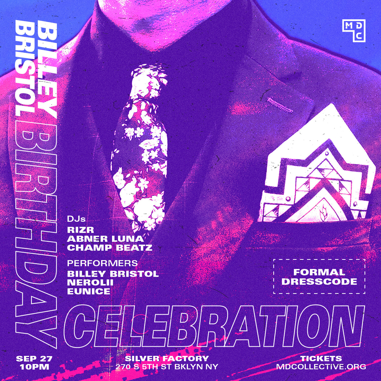 BB Birthday Celebration Flyer.jpg