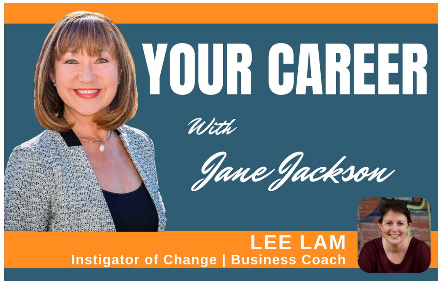 Jane Jackson Podcast.png