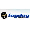 Fodgog Sports, Ecommerce