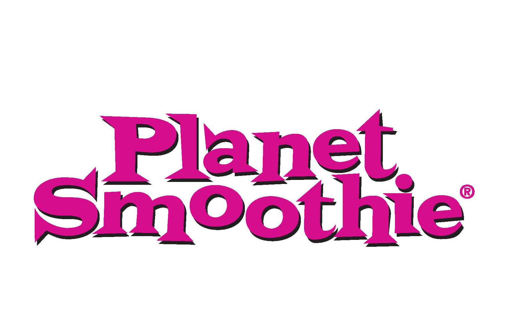 Planet Smoothie, Fast Casual Franchise