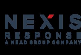 Nexis Response, Emergency Preparedness
