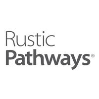 Rustic Pathways, Student Educational Travel
