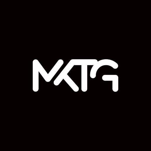 MKTG, Marketing Agency