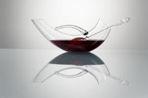 wine decanter full with vial.jpg
