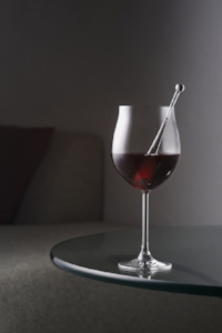 phiolino + wine glass night.jpg