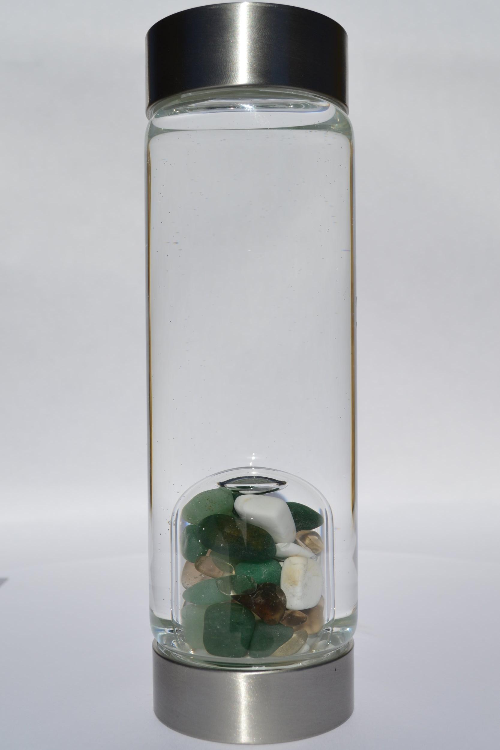 VitaJuwel ViA Crystal Balance - Anti-Stress