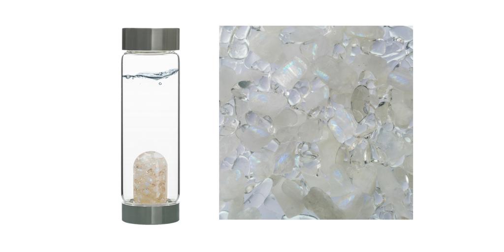 luna gem water blend.png
