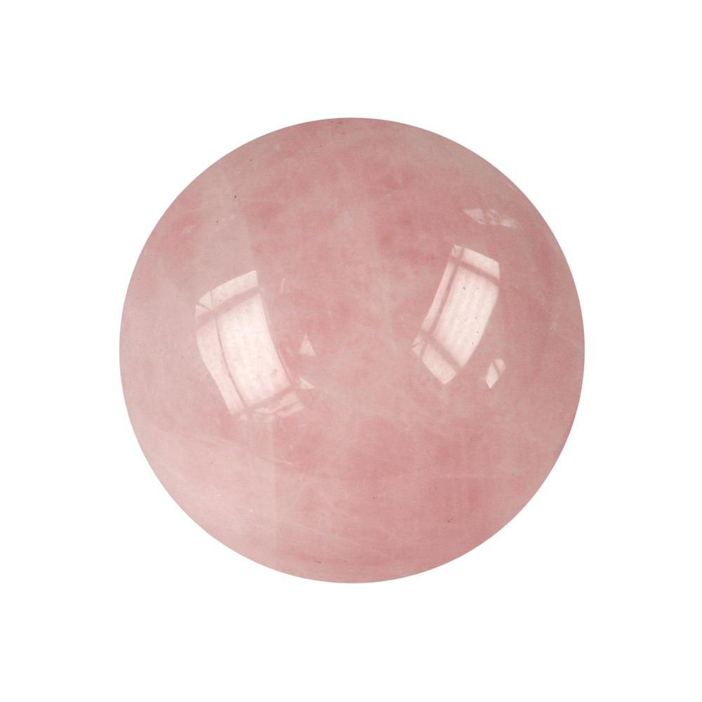 Rose Quartz Sphere.jpg
