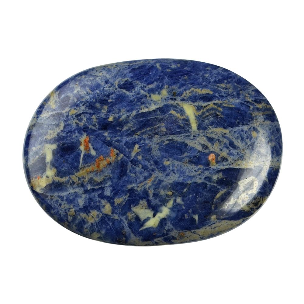 Large Palmstone Sodalite.jpg