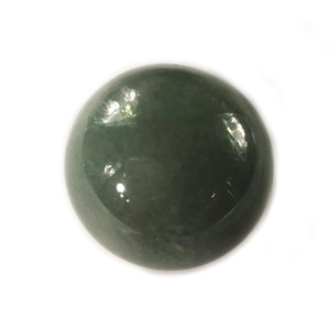 Aventurine Sphere.png