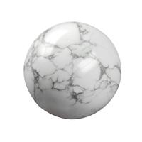 MagnesiteSphere.jpg