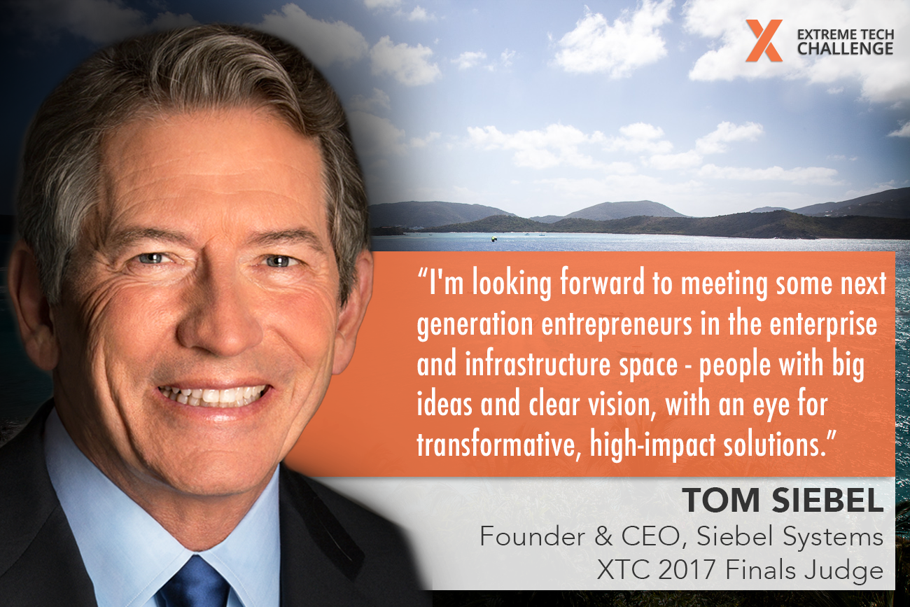 tom siebel quote.png