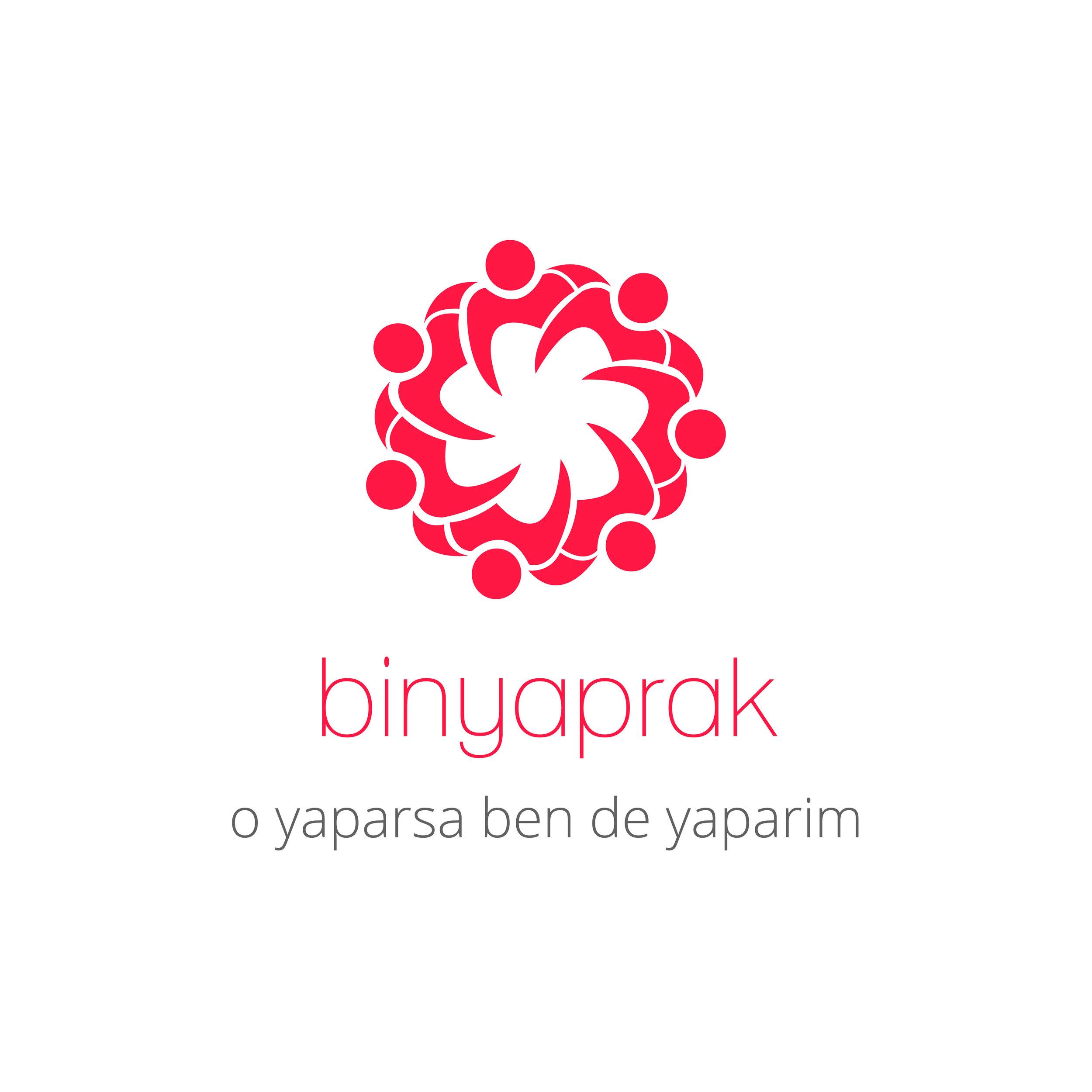 LOGO_Binyaprak (Yarrow Flower).jpg