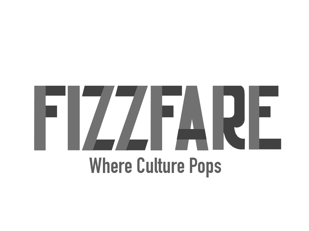 fizzfare_greyscale copy.png