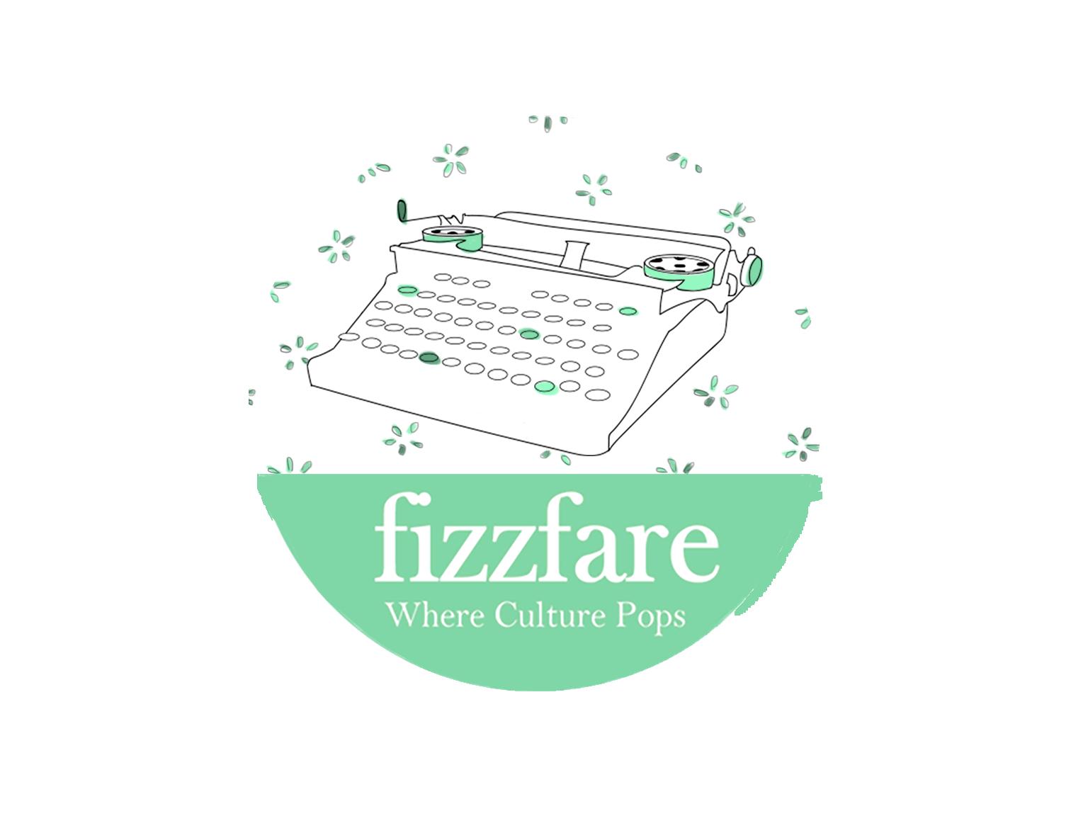 fizzfare_logo_2018.png