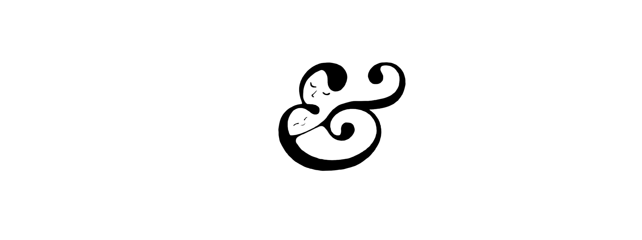 final_ampersand.png