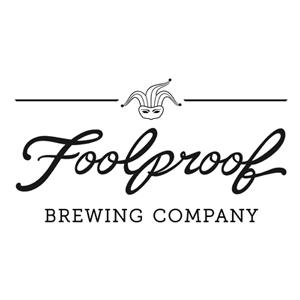 Foolproof.png
