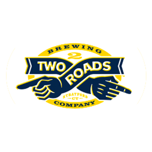 TwoRoads.png