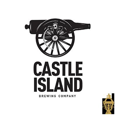 CastleIsland.png