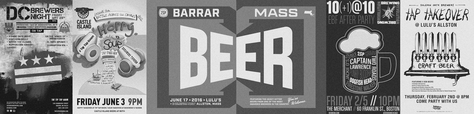 Beer-Flyers.jpg