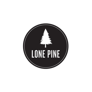 lpine (1).jpg