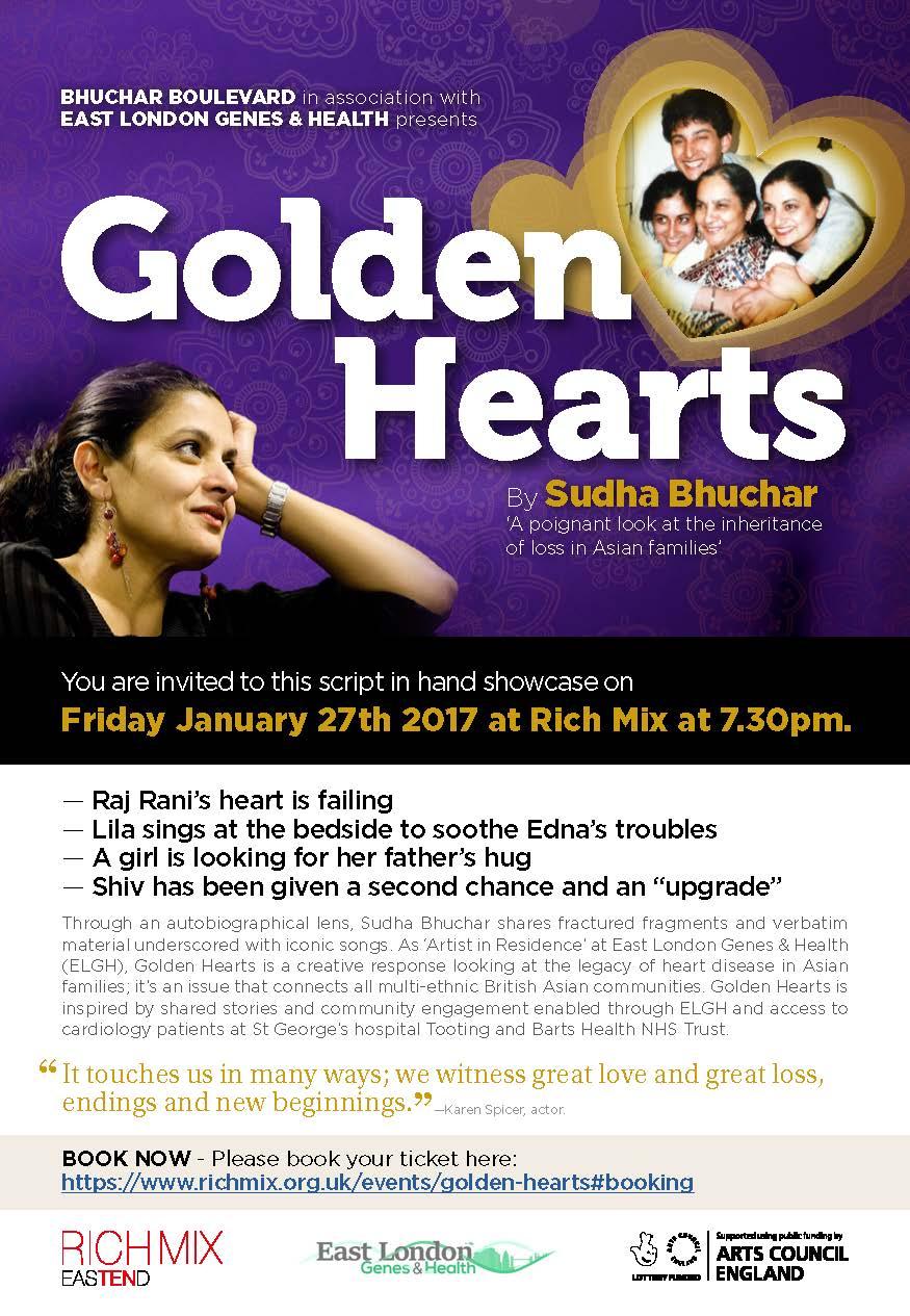 Golden hearts invite GENERIC BOOK NOW.jpg