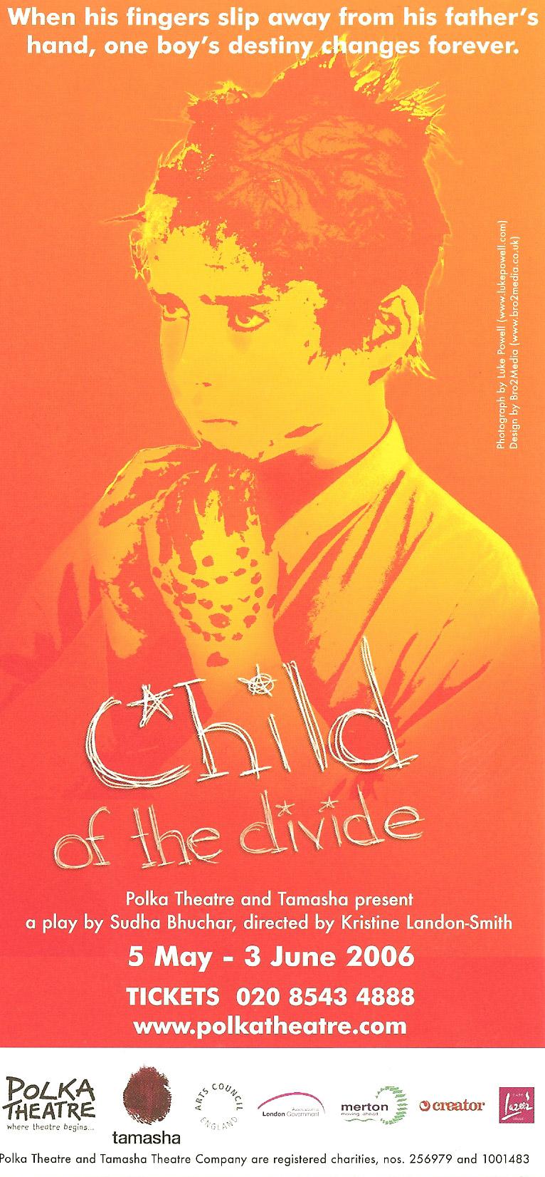 Child-of-divide_leaflet.jpg