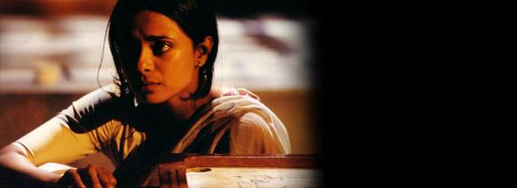 Anjali Jay (Rani), Ghostdancing, 2001.jpg