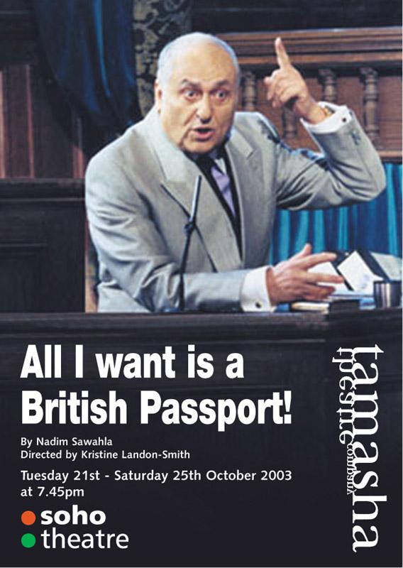 british-passport.jpg