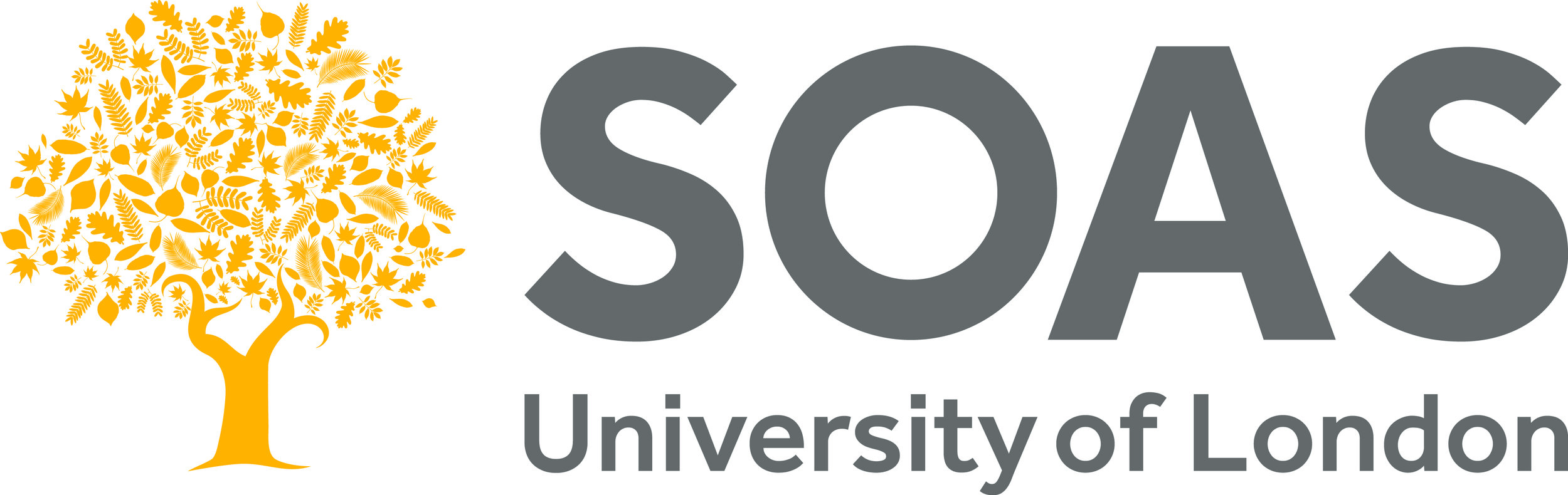 SOAS_LARGE LOGO VERSION 18.07.12.jpg