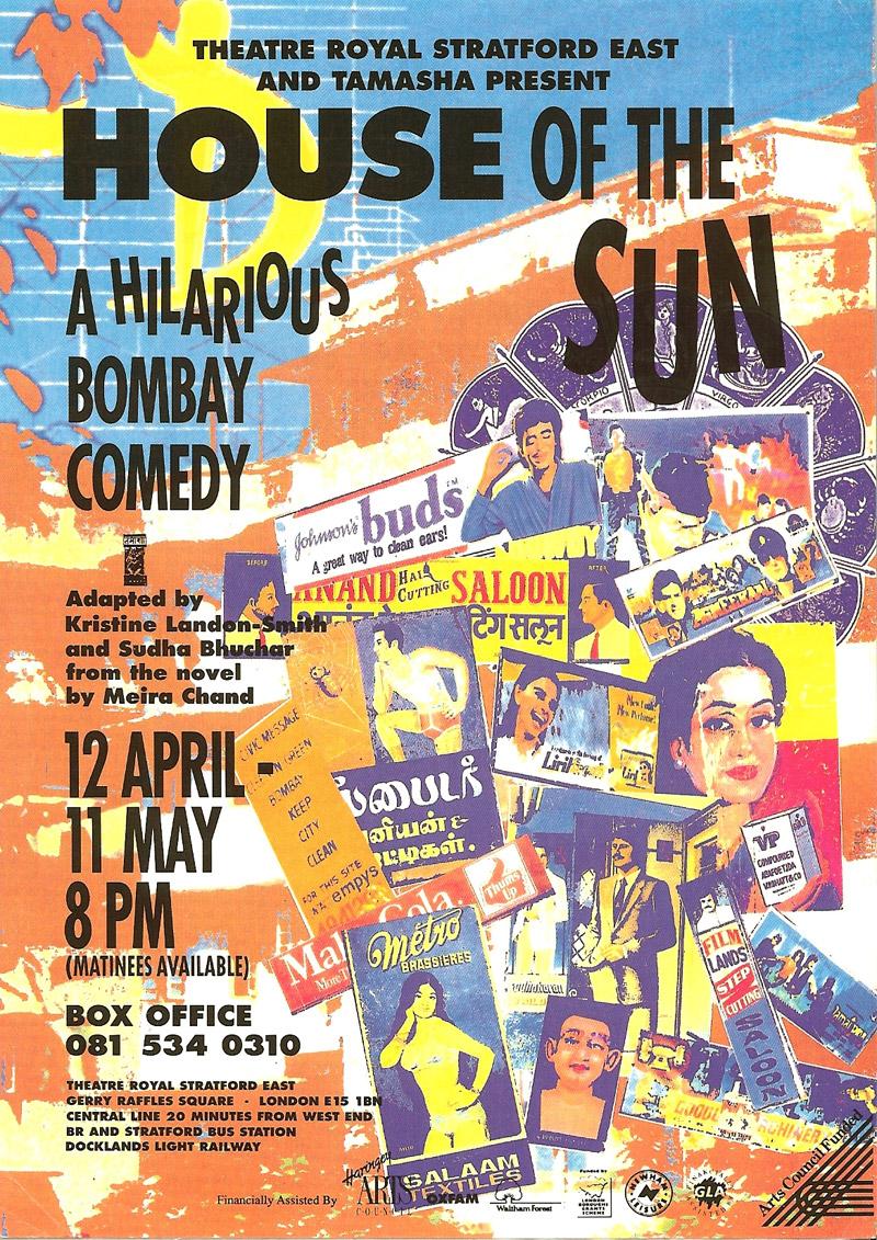 House-of-the-Sun-leaflet.jpg