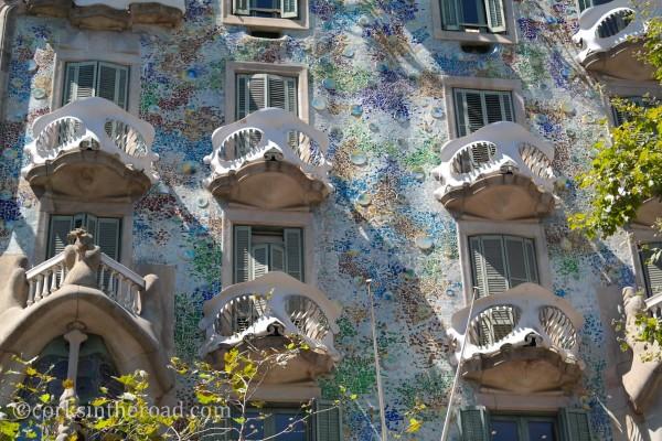 Barcelona2014-19-e1467837737910.jpg