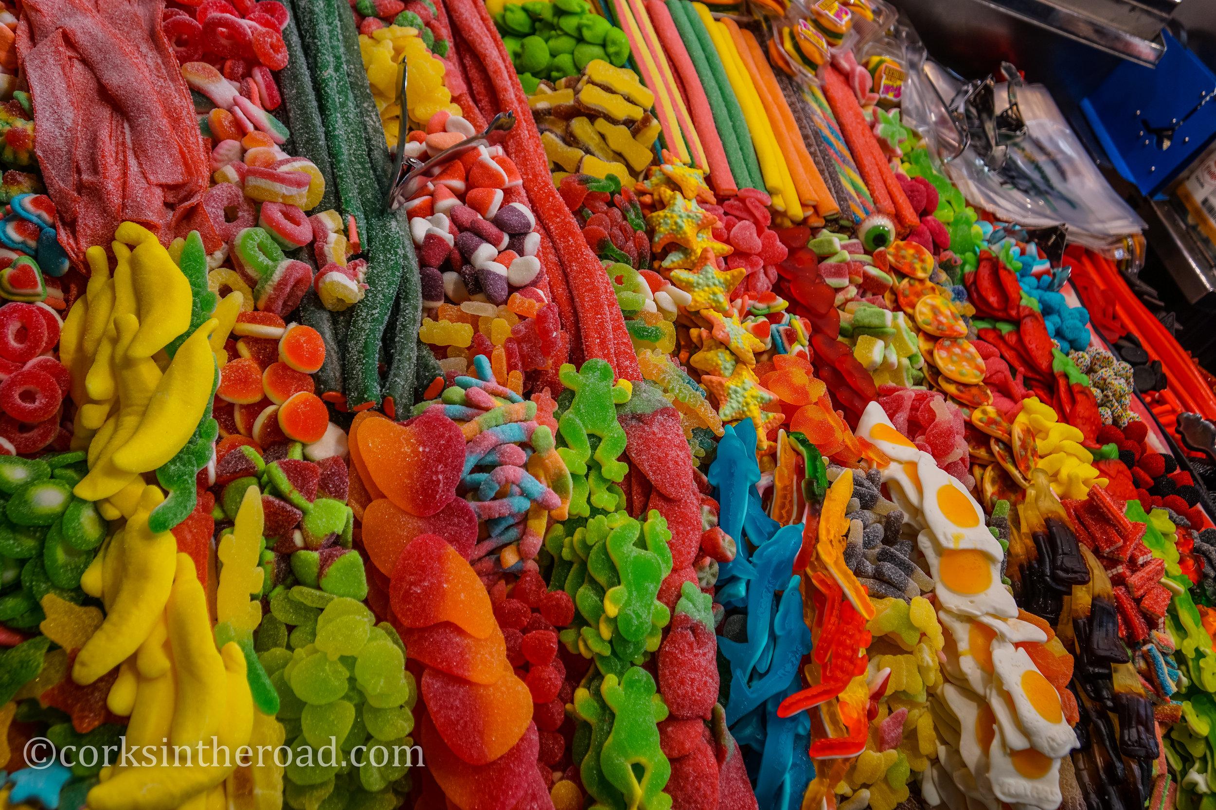 20160805Barcelona, Corksintheroad, Market-10.jpg