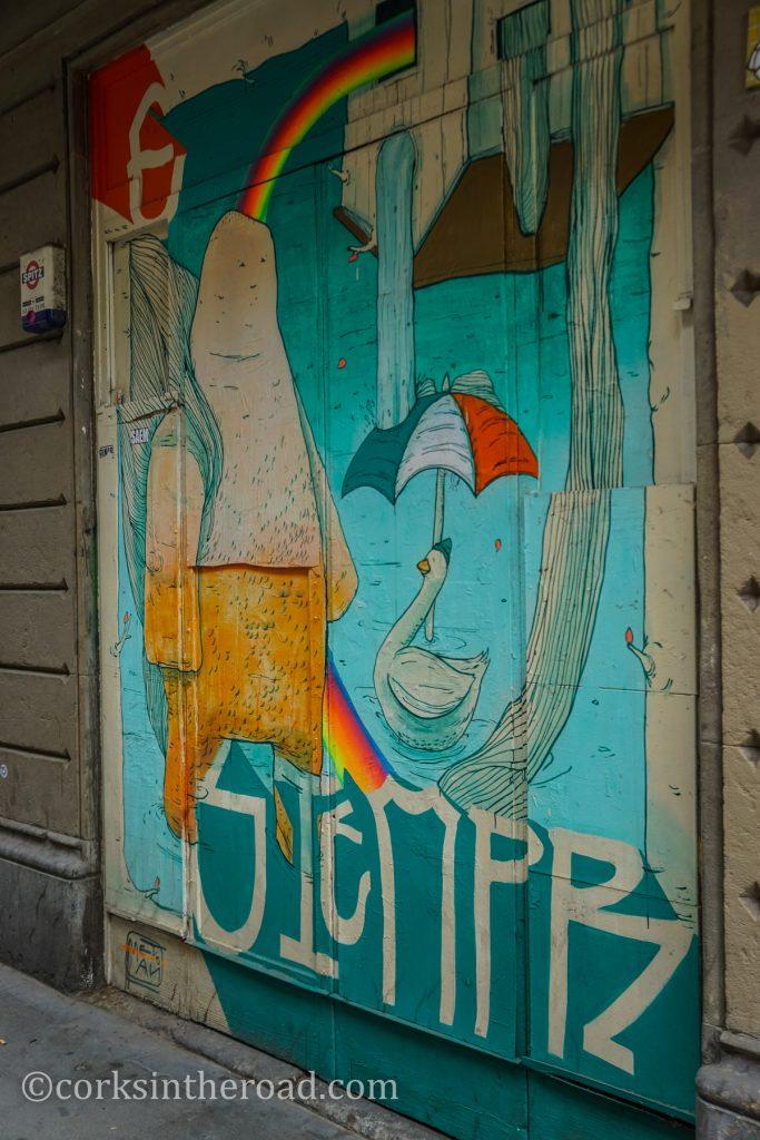 20160805Barcelona-Corksintheroad-Street-Art-683x1024.jpg
