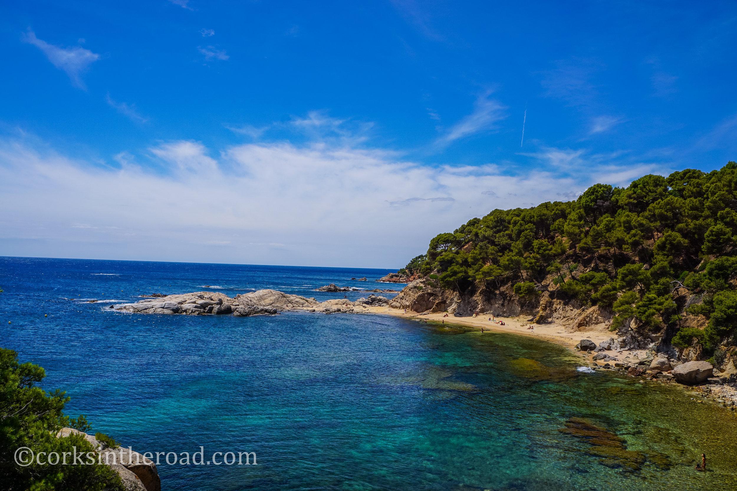 20160810Barcelona, Corksintheroad, Costa Brava, Costa Brava Landscape-44.jpg