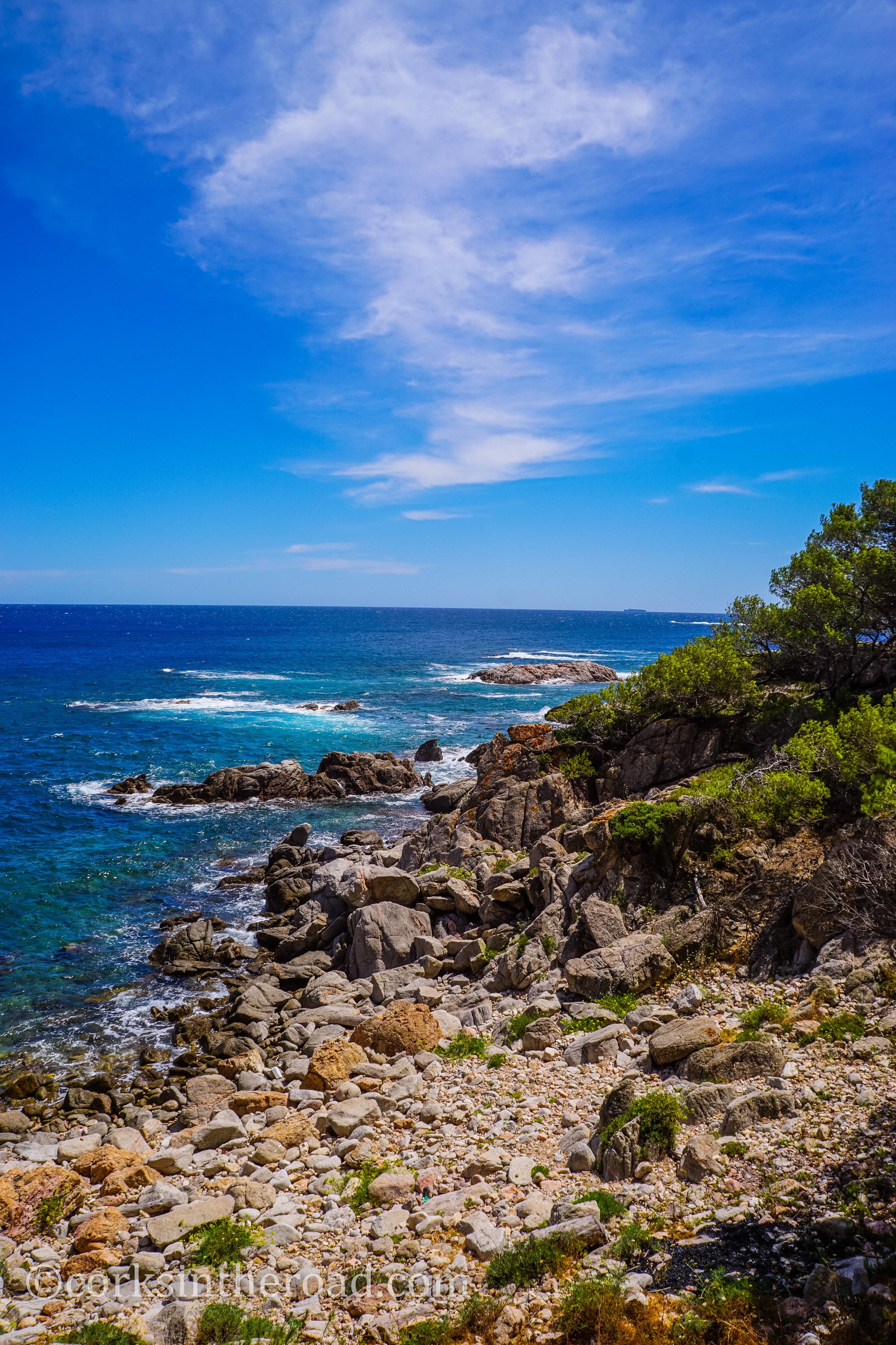 20160810Barcelona, Corksintheroad, Costa Brava, Costa Brava Landscape-42.jpg