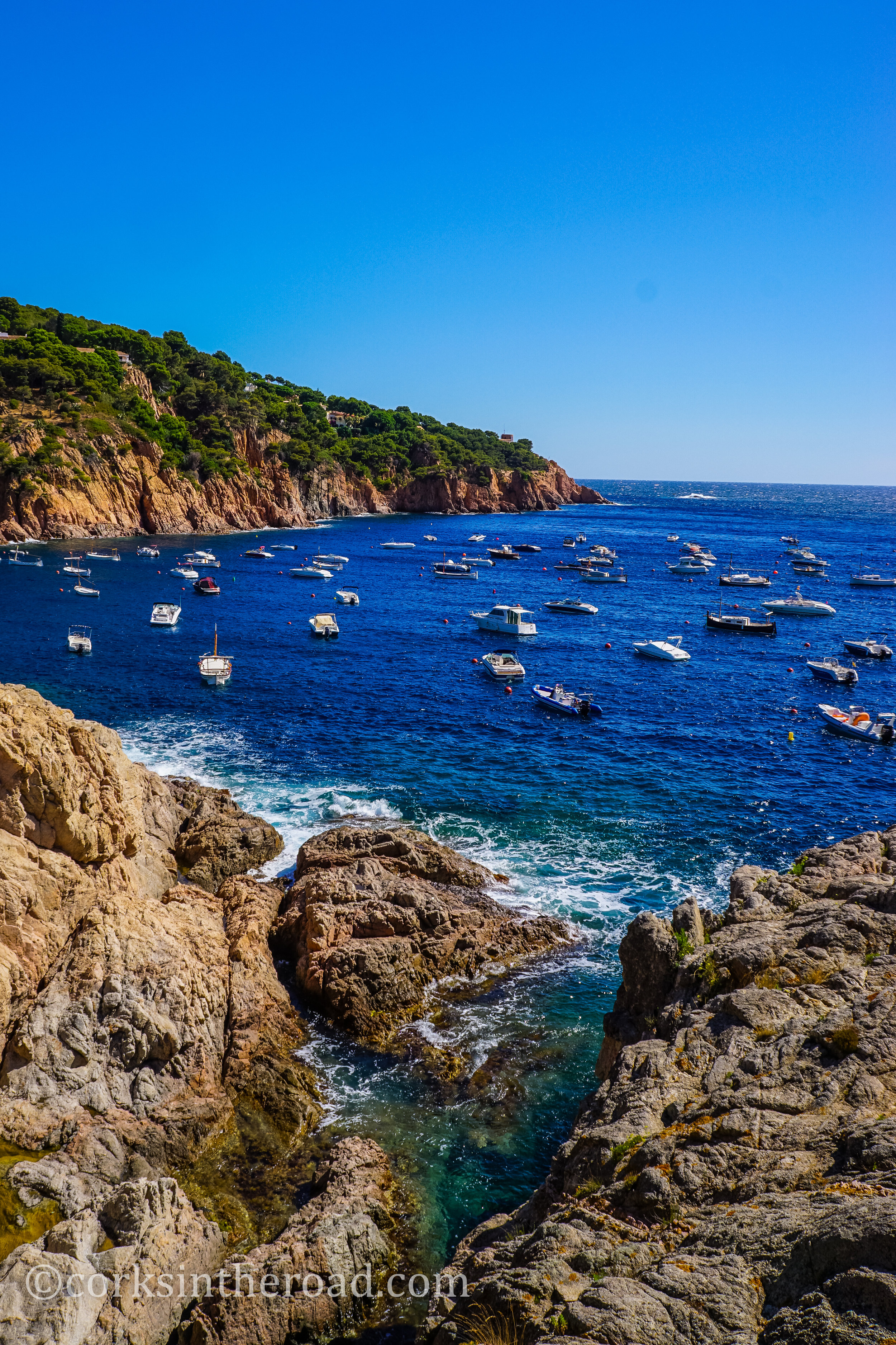 20160810Barcelona, Corksintheroad, Costa Brava, Costa Brava Landscape-19.jpg