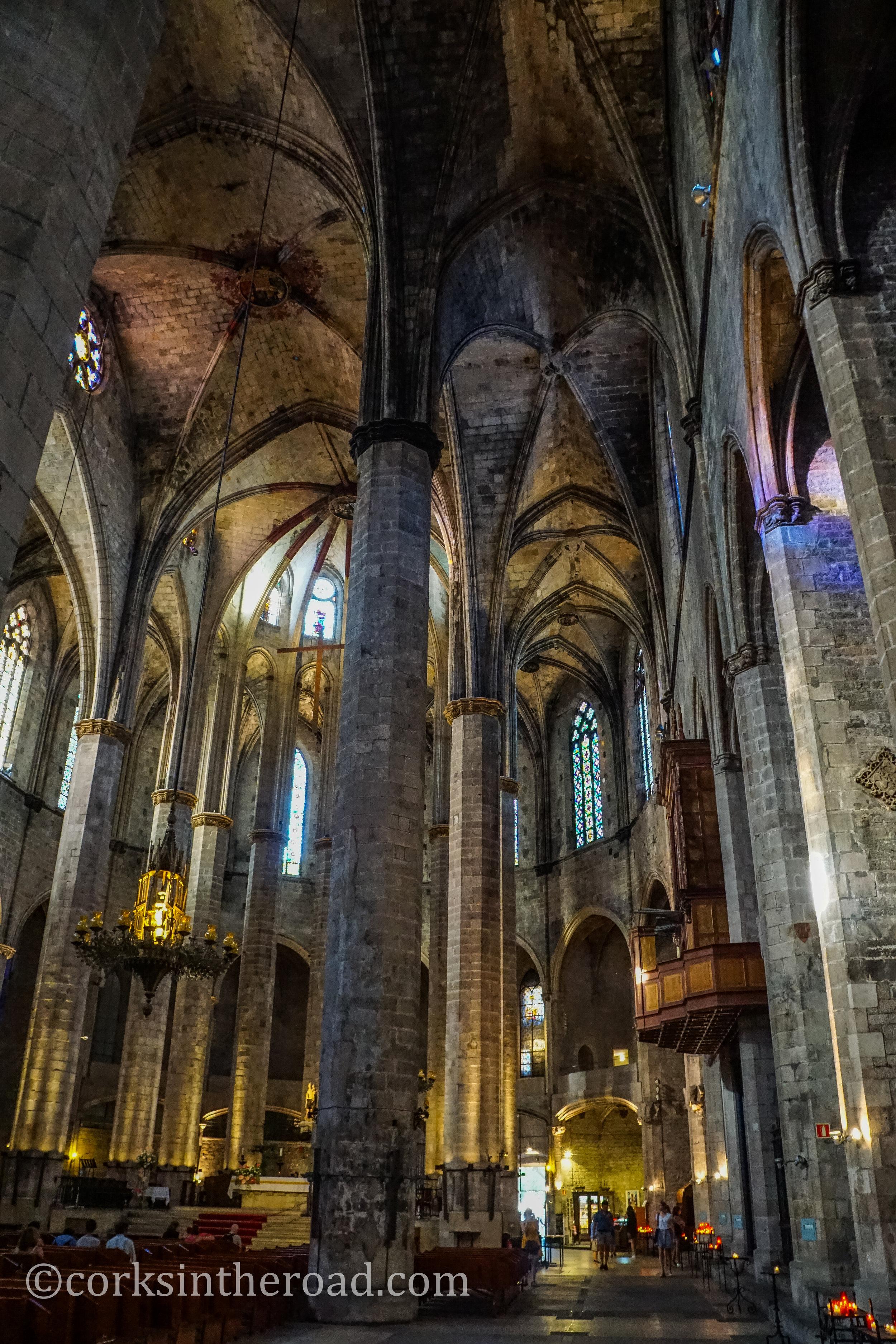 20160812Architecture, Barcelona, Churches, Corksintheroad-4.jpg