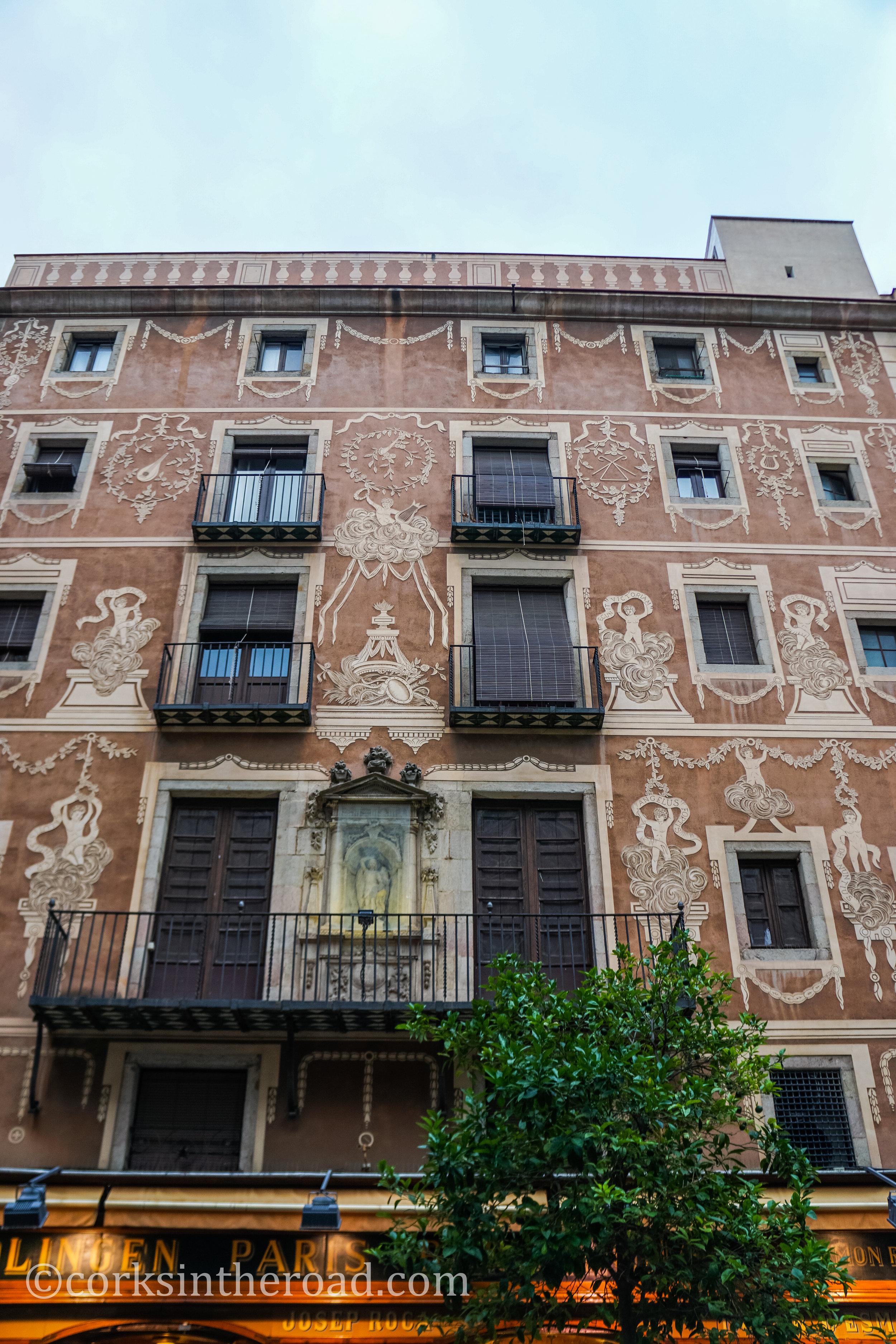 20160805Architecture, Barcelona, Corksintheroad-22.jpg