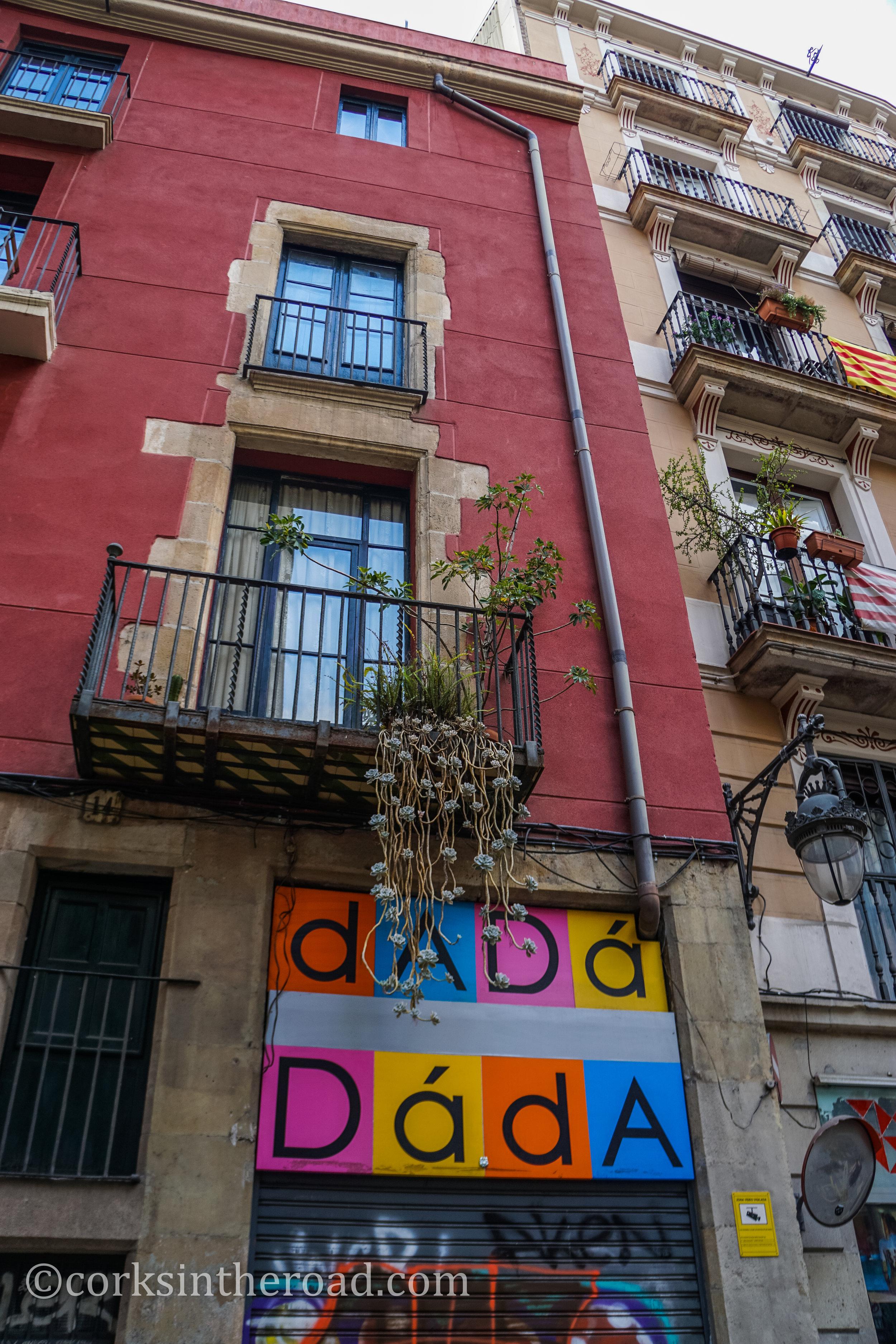 20160805Architecture, Barcelona, Corksintheroad-18.jpg